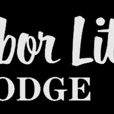 Harbor Lite Lodge Traveler Resources Mcbg Inc 2020