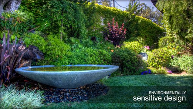 Mill valley garden design inc traveler resources for Decor valley international inc