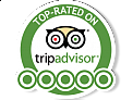 https://www.tripadvisor.com/Restaurant_Review-g32400-d4553265-Reviews-Rhody_s_Garden_Cafe-Fort_Bragg_Mendocino_County_California.html