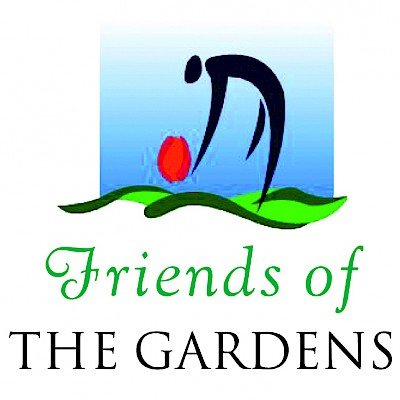 Friends Of The Gardens Fog About Mcbg Inc 2019