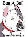 Bug A Bull K9 Education Program