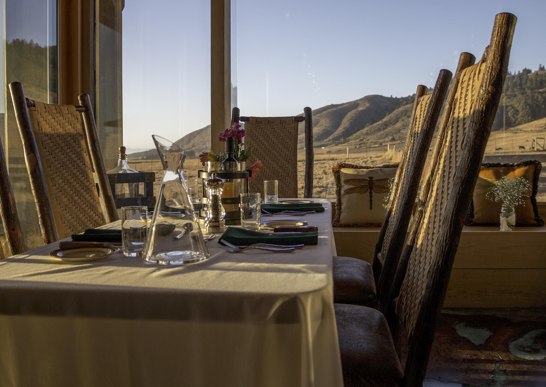 Inn at Newport Ranch - Traveler Resources - MCBG Inc. 2018 | Fort ...