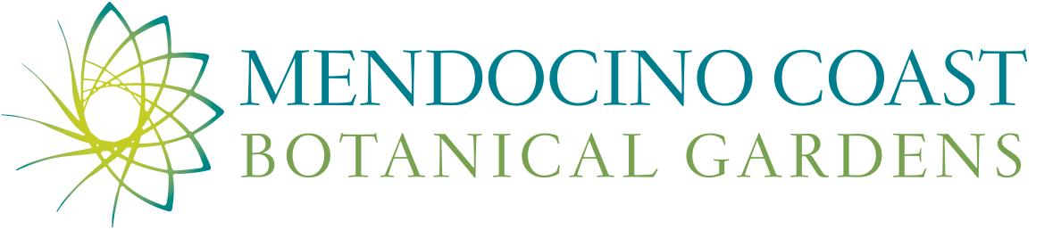 MCBG Logo